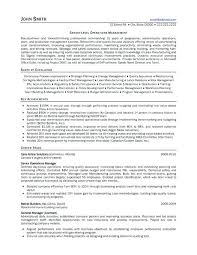 Management Consultant Resume Sample Top Resumes Templates 8 Best