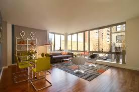 2 Bedroom Apartments In San Diego Studio Apartments Nashville Claremont  Apartments For Rent Apartments Rent Salem Ma
