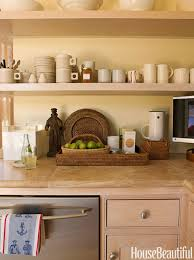 For Small Kitchens Small Kitchen Design Ideas Remodeling Ideas For Small Kitchens