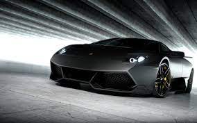 Lamborghini Desktop Backgrounds (53+ ...