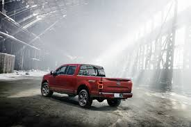 2018 ford order dates. fine 2018 2018 ford f150 diesel powertrain features for ford order dates