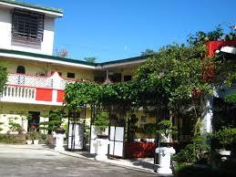 garden inn motel. Garden Inn: Gardeninn Inn Motel I