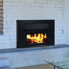 fireplace inserts wood burning volcano plus wood burning fireplace insert fireplace inserts wood burning with blower reviews high efficiency wood burning