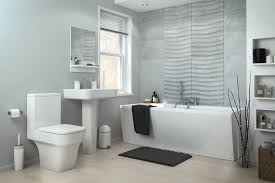 Full Size of Bathroom:pictures Of Bathrooms 35  8061c6efff43568252c871483f2c4b85 Kids Bathroom Organization Ideas Decorate  Bathroom ...