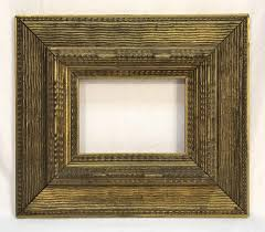 vintage dutch style gold frame opening custom frames wooden large small silver white collage wall sizes rustic multi black for multiple box family poster