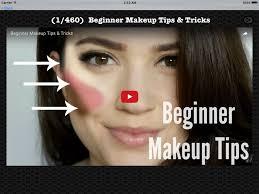 best makeup tips photos and videos free screenshot 8 eye