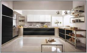 Best Modern Kitchen Designs 2016 Cabinet Home Decorating Ideas