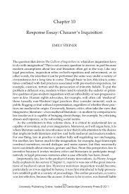 example comparison essay resume examples college comparison essay  cover letter example of comparison essay apa example of comparison cover letter example of comparison and