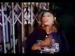 Mary J blige - Real Love - video ...