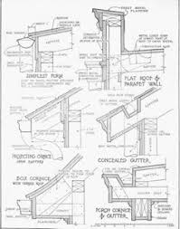 232dceec807c173c4a1ff43a59fba9d3 architecture foundation architecture details section drawings including details examples architecture on plumbing job sheet template