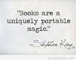 Reading Books Quotes Images Wallpapers And Cards Hd