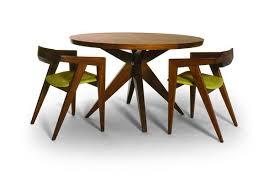 angela adams furniture. Wood Sample Custom Furniture Sustainable Hardwood Made In Maine America Woodworking Craftsmen · Angela Adams E