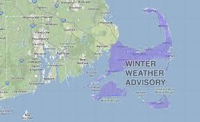 Cape Cod Bay Weather Cape Cod