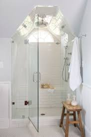 traditional shower designs. Traditional Shower Designs Bathroom With Penny Tile N