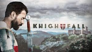 Knightfall 1.Sezon 2.Bölüm