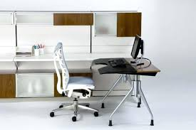 office furniture and design. Modern Office Furniture Eden Prairie Image Of Shady Oak Road . And Design
