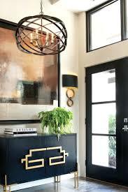 chandeliers modern entryway lighting fixtures modern entryway chandelier foyer chandelier circular best entryway chandelier ideas