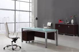 Creative office solutions Cool Corp Design Is Proud To Offer Creative Office Solutions For The Budget Minded Business In This Competitive Environment Corp Design Creates And Designs Creative Office Solutions Corp Design Envision Office Solutions