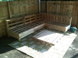 using pallets to make furniture. How To Build An Outdoor Table Out Of Pallets Designs Using Make Furniture I