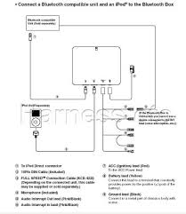 alpine deck wiring diagram alpine printable wiring diagram kenwood deck wiring harness diagram images source