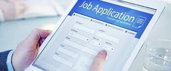 Resume Tracking How Applicant Tracking System Screens Your Cv Resume Career Com Ng