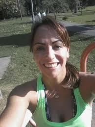 Luciana Pinheiro - Luciana-Pinheiro