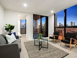 Wonderful Photo 10 Of 13 Apartments Units For Sale In South Melbourne Vic 3205 Page 1  (wonderful 1 Bedroom Apartment