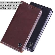 for xiaomi redmi note 5 5 99 inch case luxury wood pu hard shell flip leather wallet phone cover for xiaomi redmi note 5 leather cases malaysia senarai