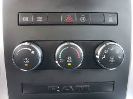 2012 Dodge Ram 2500 Tire Light Load Inflation Button Used 2010 Dodge Ram 2500 For Sale At Summit Automotive Vin