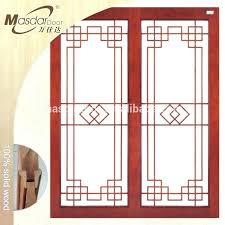 magnetic sliding screen door magnetic screen door medium image for door locks sliding screen door sliding