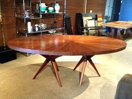 danish modern furniture legs mid century modern table furniture fascinating mid century modern round dining table wooden round mid century mid century