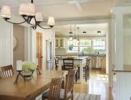 farmhouse kitchen lighting. Image Of: Farmhouse Kitchen Lighting Ideas N