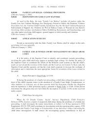 Social work resume objective for a resume objective of your resume 5