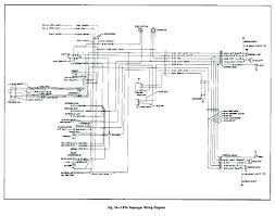 electrical wiring diagram 1954 dodge diy wiring diagrams \u2022 Dodge Ram Radio Wiring Diagram at 1954 Dodge Wiring Diagram