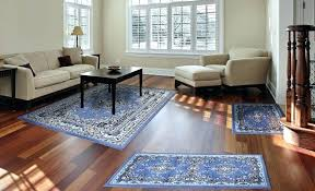 rugs and furniture matteson illinois oriental rug area quality