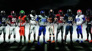 Terbaik American amerika - Dengan Product Jersey On Kustom Jersey Football Nomor Nama Dan Buy Jersey Jual sepakbola