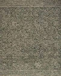 qvc area rugs idea area rugs for area rugs lovely brown area rugs luxury black