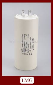 4 wire cbb60 capacitor 4 wire cbb60 capacitor suppliers and 4 wire cbb60 capacitor 4 wire cbb60 capacitor suppliers and manufacturers at alibaba com