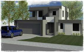 brilliant modern house plans cape town beautiful home design stylish ideas south african modern double y