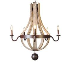ceiling lights pottery barn chandelier wedding chandeliers modern chandeliers italian chandelier chandelier chain cover from