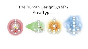 Human Design System Types Decision Making Business Profit Personal Wellness