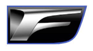 lexus f logo.  Lexus Shobotan Inside Lexus F Logo