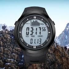 north edge digital watches men watch weather forecast north edge digital watches men watch weather forecast altimeter barometer thermometer altitude for climbing hiking