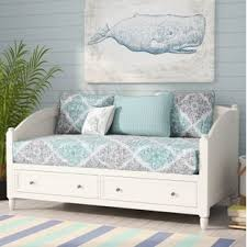 daybed sofa. Lafferty Daybed Sofa D