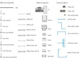 forest river wildcat wiring diagram wiring diagram schematic switch wiring diagram get image about wiring diagram