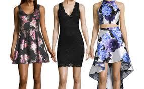 Jcpenney Dresses For Juniors Fashion Dresses
