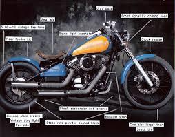 kawasaki vn classic bobber love this my style motor kawasaki vn800 a1 a11 vulcan 800