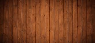 paneling 8 tongue and groove