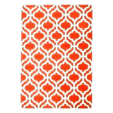 small red rugs uk rug fabulous round of area sirrob round red rugs