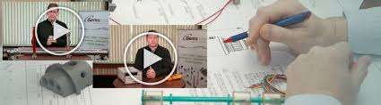 liquid level switches pressure sensors switches flow sensors gems sensors blog